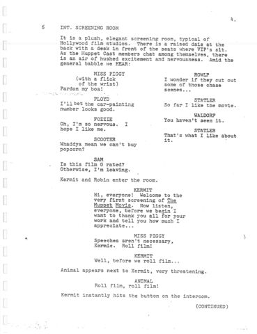 File:Muppet movie script 004.jpg