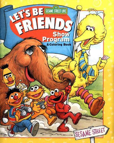 File:Program.letsbefriends.jpg