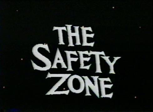 File:Safetyzone.jpg