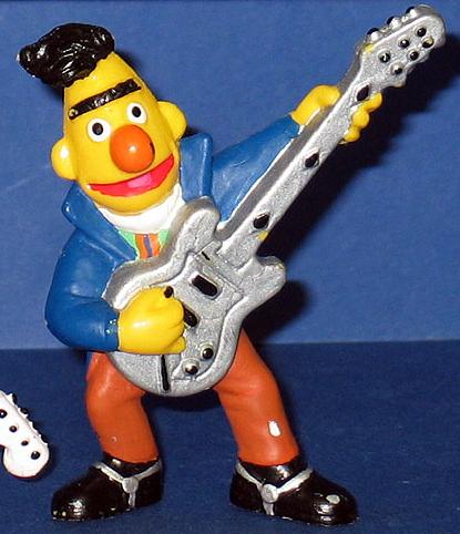 Bully-guitar-bert