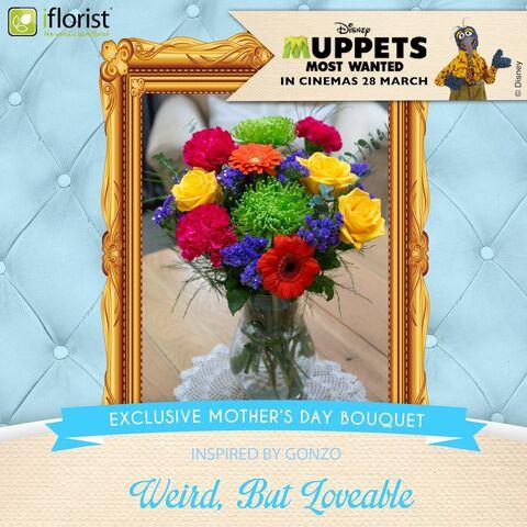 File:Iflorist gonzo mothers day.jpg