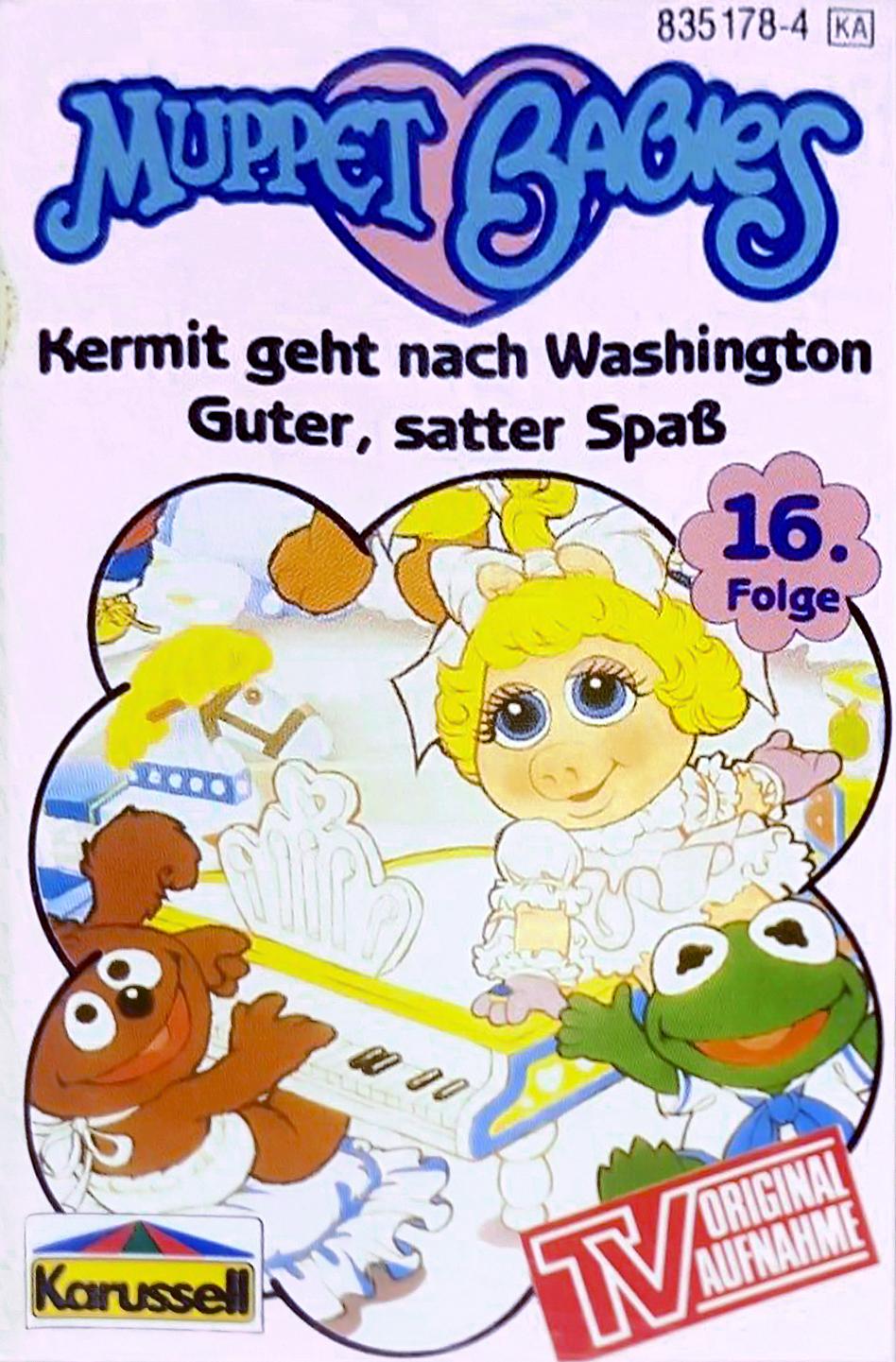 File:KarussellMB16.jpg