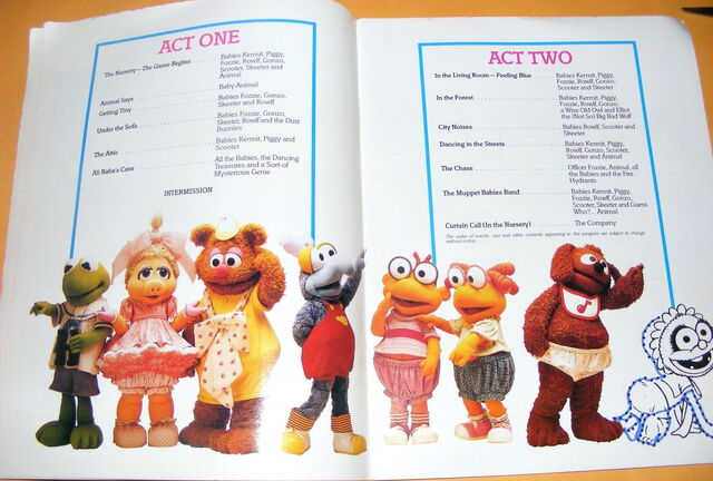 File:Muppet babies live where's animal program 4.jpg
