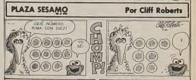 File:1976-3-16.png
