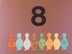 8figures