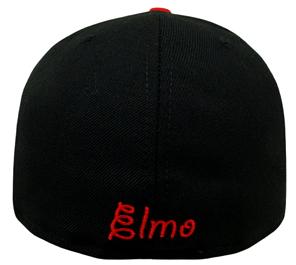 File:Bigface-cap-elmo2.jpg