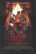 Buddy.poster