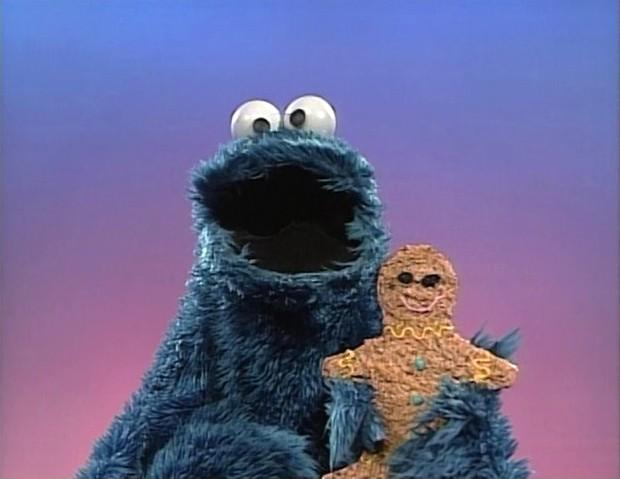 File:Cookiegingerbreadman.jpg