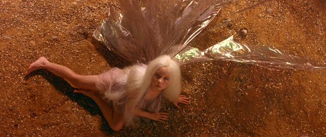 File:Fairy labyrinth.JPG
