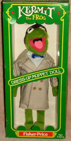 File:Fisher-price dress-up muppet doll kermit 1.jpg