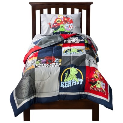 File:Jay franco muppet comforter.jpg