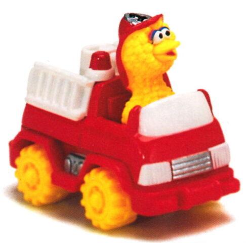 File:Matchbox big bird's fire truck.jpg