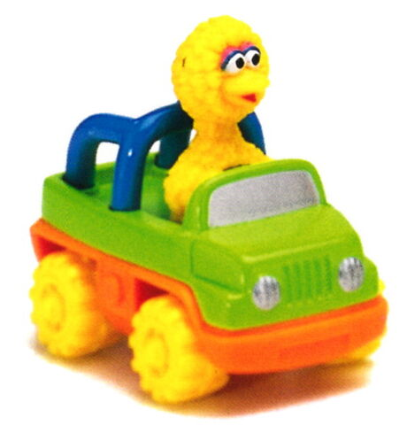 File:Matchbox big bird buggy.jpg