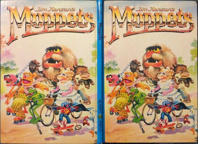 File:Muppet annual 1981 01.jpg