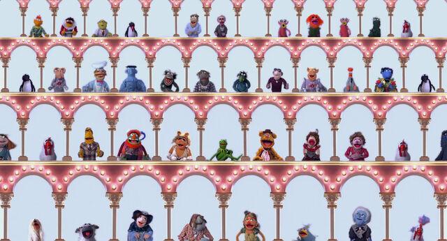 File:Muppets2011Trailer01-1920 58.jpg