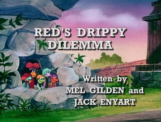 File:Redsdrippydilemma.JPG