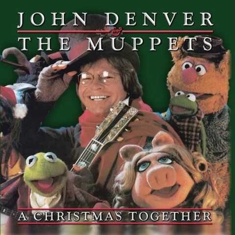 File:Xmas together 2013 LP.jpg