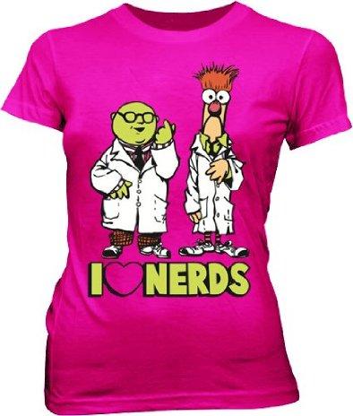 File:2012 t-shirt i heart nerds.jpg