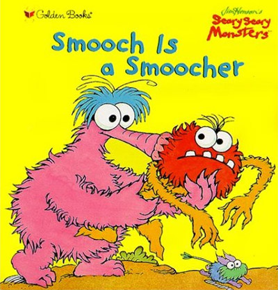 File:Book.smoocher.jpg