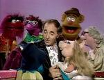 Episode 109: Charles Aznavour