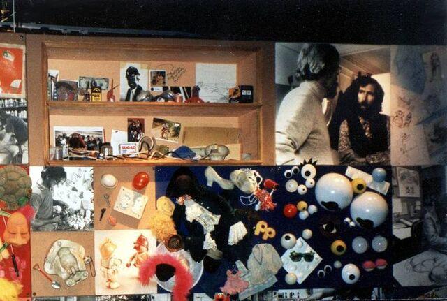 File:Exhibit-JimHenson'sMuppetsMonstersAndMagic-163englandfahrt.jpg