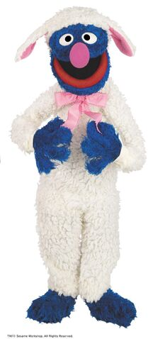 File:Grover Sheep.jpg