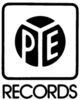 Pye Records