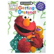 ElmosWorldGettingDressedWorkbook