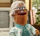 Mrs. Turow