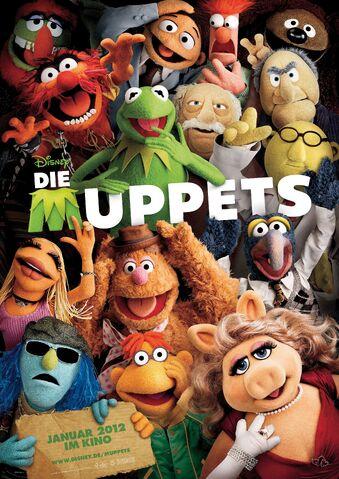 File:Muppets Teaser HP 72dpi RGB.jpg