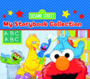 My Storybook Collection
