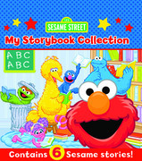 MyStorybookCollection