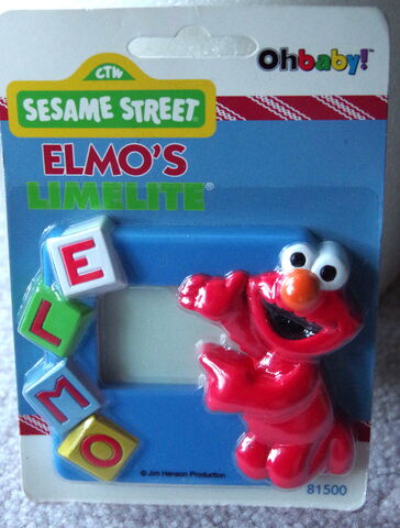 File:Ohbaby 1997 elmo nightlight.jpg