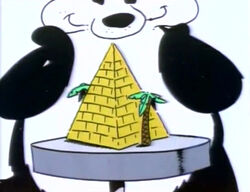 PeterPanda.pyramid