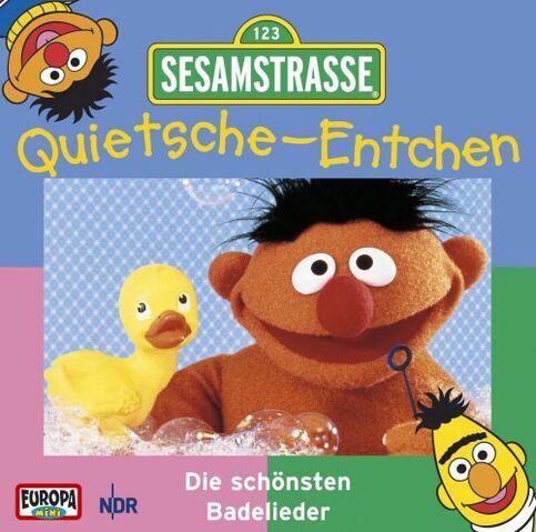 File:Quitsche.jpg
