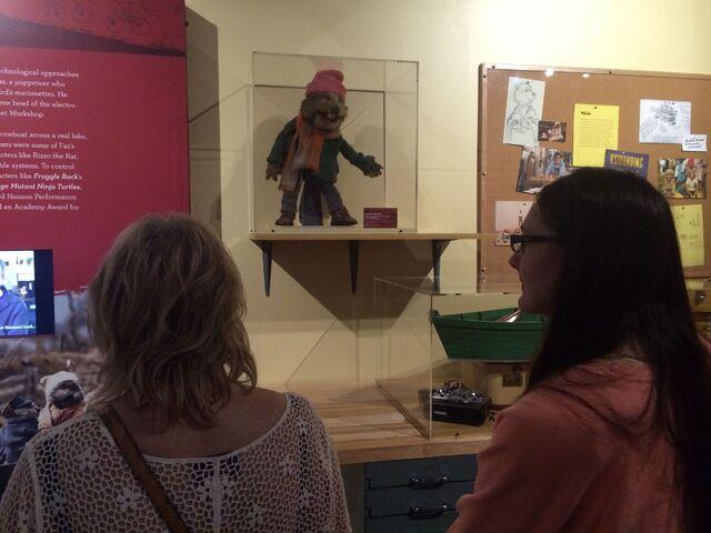 File:Center for Puppetry Arts - Harvey Beaver 02.jpg