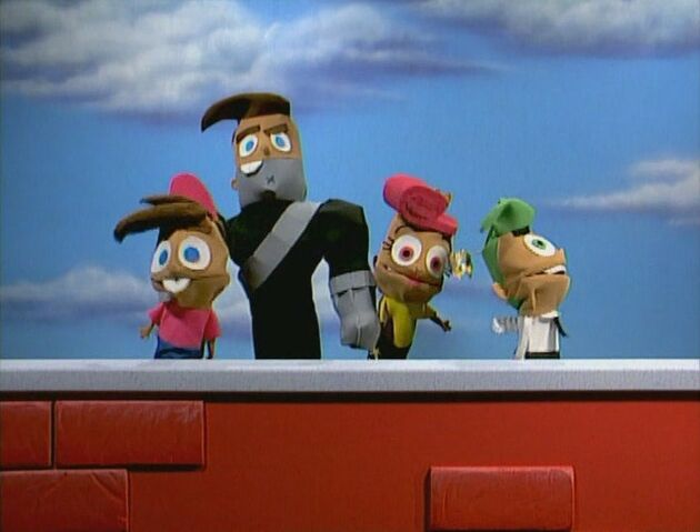 File:Fairly OddParents ChannelChasers Poppyseed Avenue.jpg