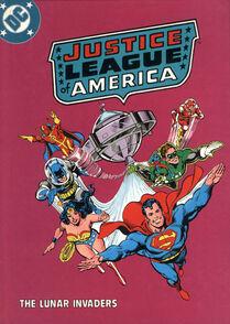 Justiceleague-lunarinvaders