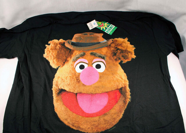 File:Kermit collection t-shirt fozzie 1991 a.jpg