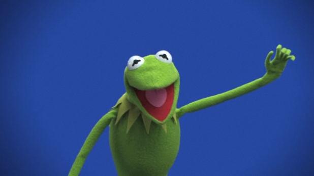 File:Muppets-com26.png