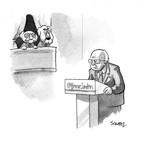 File:New Yorker Nov 16 2015.jpg