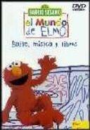 Barrio-sesamo-(el-mundo-de-elmo)-baile-musica-y-libros