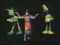 Glassdance1