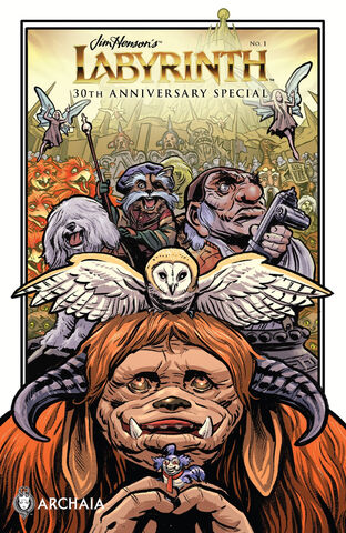 File:Labyrinth 30th Anniversary Special.jpg