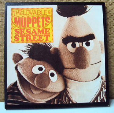 File:Lovable muppets.jpg