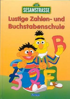 File:LustigeZahlenundBuchstabenschule.jpg