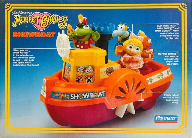 File:Muppet Babies Showboat 05.jpg