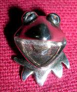 Muppet Movie Pin
