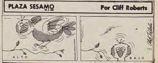 File:1976-2-11.png