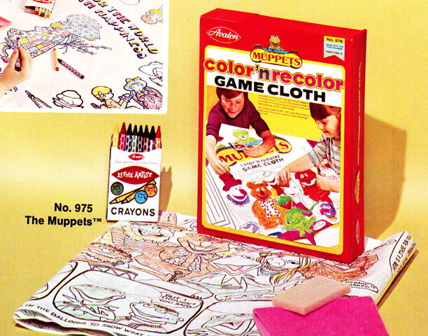 File:Avalon 1977 color 'n recolor game cloth.jpg
